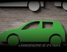 La Lombardia riaccende gli incentivi regionali. Dal 30 giugno nuova corsa contro il tempo