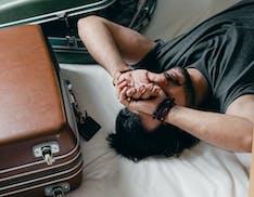 Polizia Postale e Airbnb spiegano come evitare le truffe sulle case vacanza