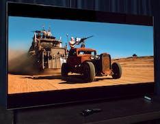 """TV OLED LG G1 in prova: alla scoperta del nuovo OLED """"Evo"""". È davvero migliore del C1?"""