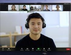 Zoom, presto arriverà la trascrizione e traduzione in tempo reale delle riunioni