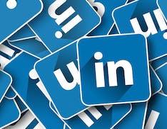 700 milioni di record di LinkedIn in vendita illegalmente. Nessuna violazione dei server: è web scraping