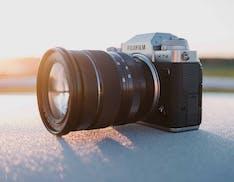 Un'estate di rimborsi Fujifilm: fino a 200 euro di cashback sulla X-T4 e sulle ottiche XF