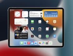 iPadOS 15, anteprima completa: il tablet Apple ha finalmente un vestito cucito su misura