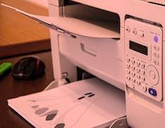 Pubblicate le patch per la vulnerabilità PrintNightmare dello spooler di stampa di Windows. Resta viva la debolezza in locale