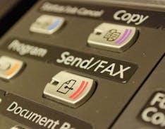 In Giappone non riescono a sbarazzarsi dei fax