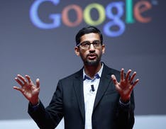 36 stati americani fanno causa a Google: il Play Store è monopolio. La risposta infuocata di Google