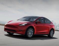 Tesla Model Y, ora ha un prezzo italiano (incentivabile) con consegna a settembre
