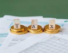Al G20 di Venezia la tassa globale sulle multinazionali è la priorità. Restano i dubbi sulla riforma