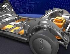 Stellantis cala gli assi: Alfa diventa Alfa e-Romeo, Abarth solo elettriche, elettrificate in tutti i marchi