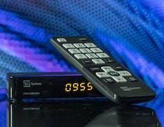 Telesystem Facile, la recensione. Il decoder DVB-T2 da 36 euro è semplice di nome e di fatto