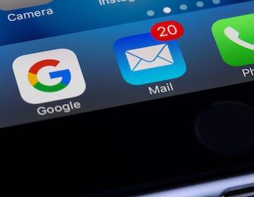 Email e chat saranno controllate nell'Unione Europea. Cosa cambia ora?