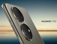 """Huawei P50, presentazione il 29 luglio. Il CEO Richard Yu: """"Aprirà una nuova era nel settore fotografico"""""""