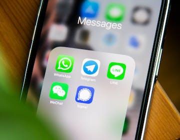 Le chat di Telegram sono al sicuro o no? Facciamo chiarezza