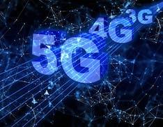 I limiti del 5G non saranno alzati: bocciato l'emendamento di Italia Viva