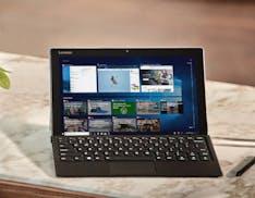 Windows 10, c'è una vulnerabilità che può essere sfruttata per ottenere le informazioni sensibili del Registro
