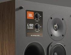 Audiogamma distribuirà in Italia in esclusiva JBL, Mark Levinson e Arcam