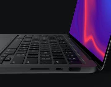 Processore nuovo, schermo MiniLED, HDMI e SD Card. Cosa sappiamo dei prossimi MacBook Pro