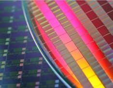 TSMC risponde a Intel: il suo nodo da 2 nm potrebbe essere prodotto nel 2023