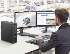 Lenovo: se il PC si guasta entro un anno, oltre alla riparazione in garanzia verrà rimborsato il costo