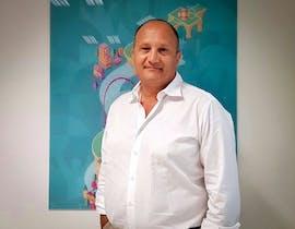 """Di Pietro primo CEO italiano di Hisense Italia: """"Ha vinto il gioco di squadra, come agli Europei"""""""