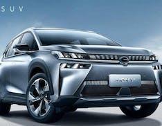 Meno di due mesi alla rivoluzione: in arrivo l'auto elettrica cinese che si carica in 8 minuti