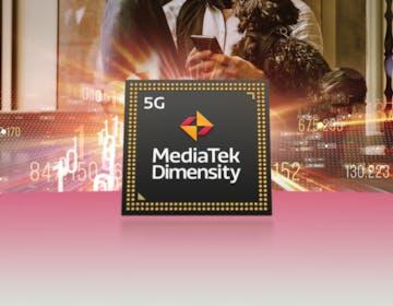 MediaTek avrà il suo SoC da 4 nm prodotto da TSMC entro il 2021. Super potenza per i telefoni top di gamma