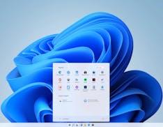 Windows 11, ecco la prima beta ufficiale: può già essere scaricata dagli iscritti al canale Insider