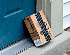 Amazon è stata multata in Europa per l'incredibile cifra di 746 milioni di euro. Ha violato il GDPR europeo