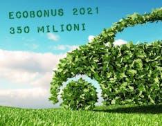 Riparte l'Ecobonus sulle auto: 350 milioni di euro disponibili anche per le auto usate