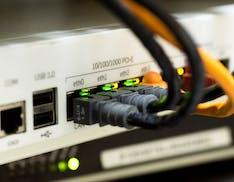 TIM perde il ricorso: il recesso gratuito va garantito a tutti gli utenti che sono stati obbligati a pagare il modem, anche a rate