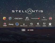 Stellantis e l'elettrificazione: modalità, date, e strategia di un cambiamento epocale. Alfa 100% elettrica dal 2027
