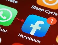Analizzare i messaggi cifrati di WhatsApp senza violarne la crittografia: il sogno di Facebook a fini pubblicitari