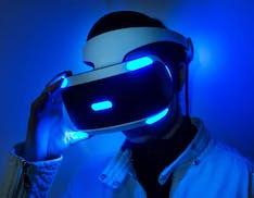 Nuovi dettagli sul nuovo visore VR per PlayStation, NGVR: confermati risoluzione e nuove capacità dei controller