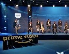 Amazon trasmetterà la Champions League in 4K HDR. Svelati commentatori e opinionisti