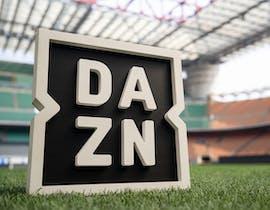 Guida DAZN: tutti i dispositivi con cui si può vedere lo sport in streaming di DAZN