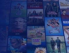Paramount+ arriverà in Italia nel 2022. Per i clienti Sky Cinema sarà incluso nell'abbonamento