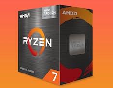 Le APU Ryzen 5000 Serie G con scheda grafica integrata ora sono acquistabili al dettaglio