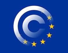 Direttiva copyright, approvato lo schema preliminare del decreto italiano. Che sbaglia a recepire la direttiva