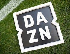 Guida DAZN: come ottimizzare la rete di casa per vedere al meglio le partite di Serie A