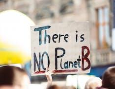 Il peggioramento del riscaldamento globale è inevitabile, secondo l'ultimo maxi-rapporto sul clima