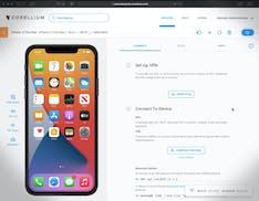 Apple abbandona la causa contro Corellium: potrà vendere dispositivi iOS virtualizzati