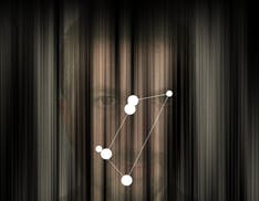 Reminiscence ti rende protagonista del suo trailer grazie al deepfake