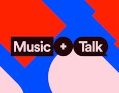 Da oggi puoi creare il tuo podcast su Spotify con le tue canzoni preferite