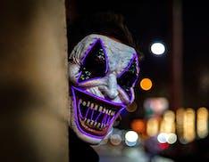 Joker è tornato. Il malware per Android si nasconde nelle app del Play Store e può svuotare un conto in banca