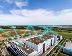 Bosch propone di ristrutturare la catena di fornitura dei chip. Così com'è non può funzionare