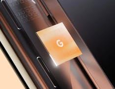 Google dice addio a Qualcomm? Il modem 5G del Pixel 6 potrebbe essere di Samsung
