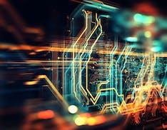 Dalle GPU per iPhone ai processori RISC-V: Imagination Technologies svilupperà CPU basate sulle istruzioni open