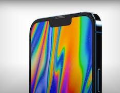 iPhone 13 potrebbe supportare la connettività satellitare per essere sempre online, anche quando non c'è campo