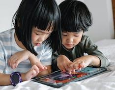 I bambini cinesi potranno giocare ai videogiochi online solo un'ora al giorno. E solo nel fine settimana