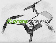 DJI Mavic 3 è nell'aria: doppia fotocamera Hasselblad e nuovo sistema anticollisione